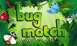 bug-match-2