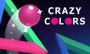 crazy-colors-1