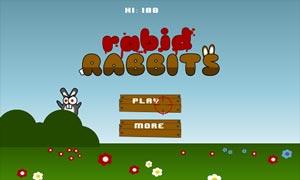 rabid-rabbits