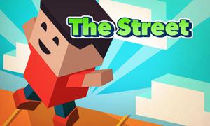 the-street
