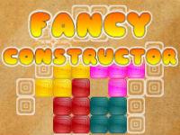 fancyconstructor