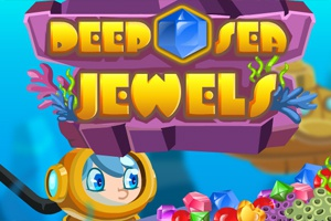 deep-sea-jewels