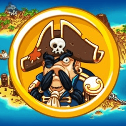 pirates-and-cannons