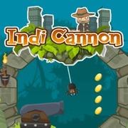 indi-cannon