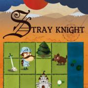 stray-knight