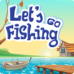 lets-go-fishing